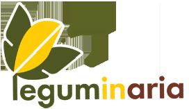 Logo - Leguminaria - Eventi - Borgo Canullo