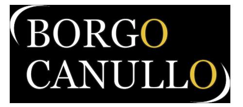 Borgo Canullo