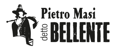 Logo Bellente - Eventi - borgo Canullo